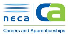 NECA Careers & Apprenticeships